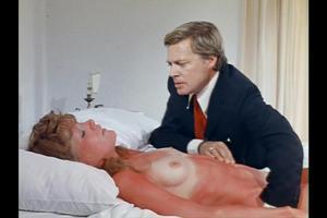 Nackt chalotte roche Charlotte Roche