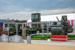 Pantsir-S1 News Thread: - Page 39 Th_245696450_Armija_2019_122_699lo