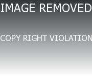 http://img18115.imagevenue.com/loc816/th_77185_27_05_2018_Rosa_B_interval1.mp4_thumbs_2020.01.03_02.54.33_123_816lo.jpg